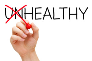 Healthy or Unhealthy B12 Level 300x200 Health Boundaries ~ What are they?
