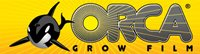 Orca_Grow_Film_Logo_Large