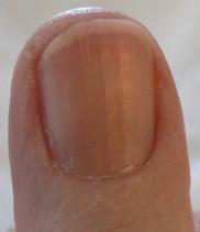 Happiness Nails Spa Glendora Ca