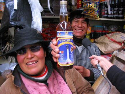 Peruvian_Maca_Liquor-435x328