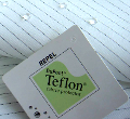 TeflonScaled