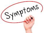 Symptoms 150