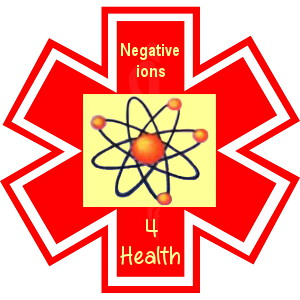 ...Negative Ions