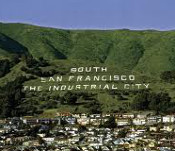 south san franciso industrial city 175