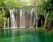 waterfalls 175