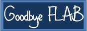 Goodbye Flab Dk Blue 175
