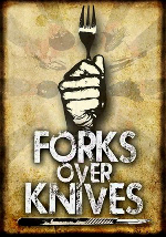 Netflix_Forks_over_Knives