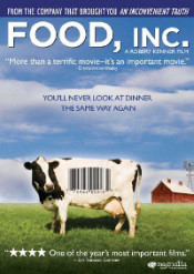Food_Inc 200