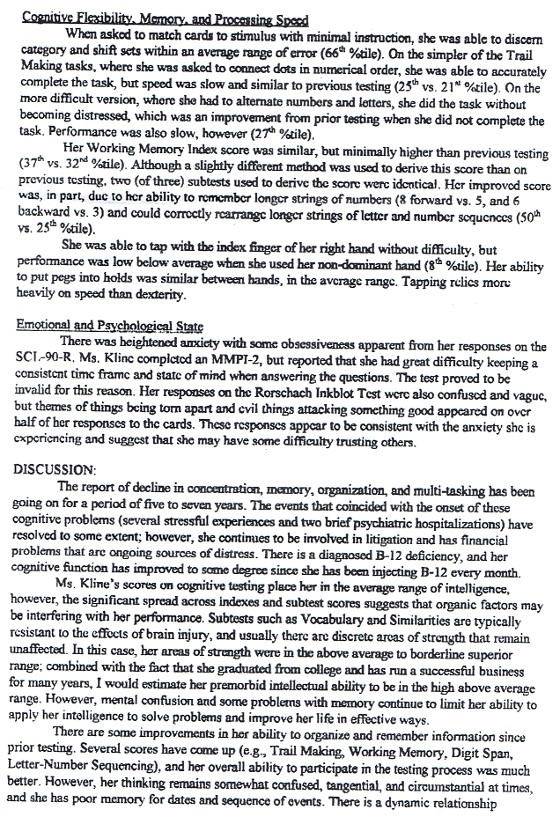 Neuro Psych Clearer 2015 pg4 560
