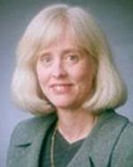 Sally Stabler B12 Researcher 150