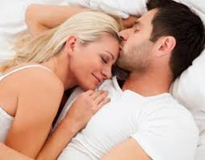 Vitamin B12 cures premature ejaculation