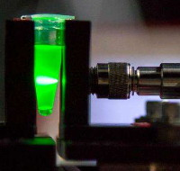 blood-in-vial-and-laser-200