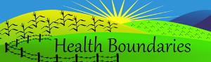 Health Boundaries